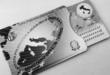 Carta di identità digitale