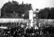 Monumento ai caduti di Illasi
